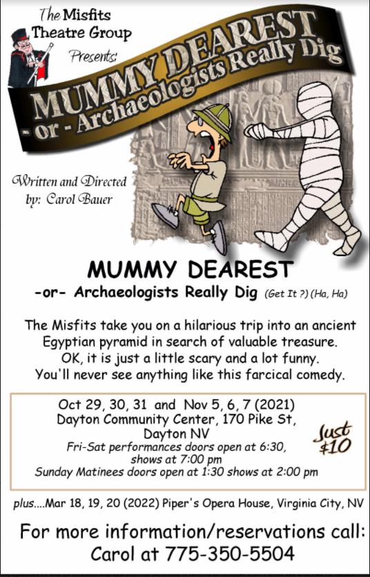 mummy-flier